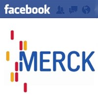"Merck v. Merck Facebook fracas a ""tempest in a teapot"" says US firm"