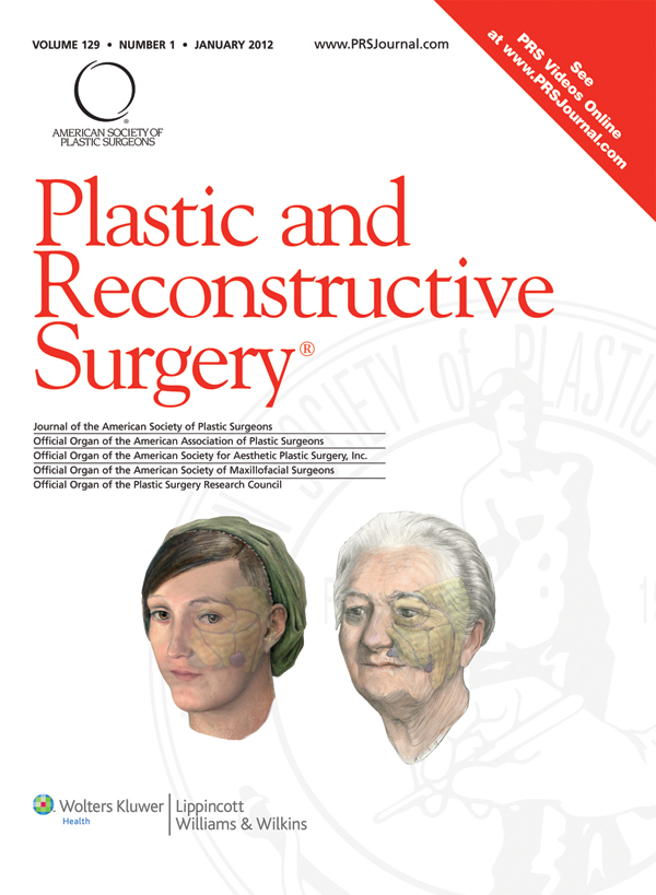 overview of plastic surgery essay