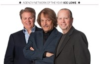All-Star Agency of the Year: ICC Lowe