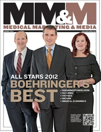 January 2012 48 1 Issue of MMM