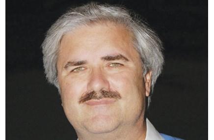 Jerry Maynor
