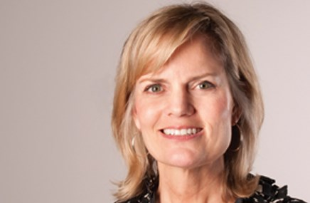 Bobbie ­Montgomery is SVP, healthcare practice, Technekes