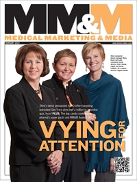 February 2012 47 2 Issue of MMM