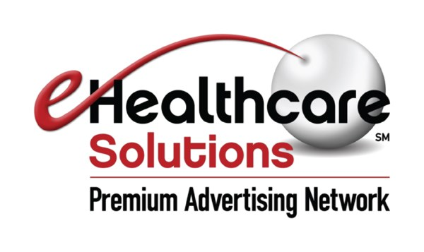 eHealthcare Solutions (Digital Pharma East 2012)