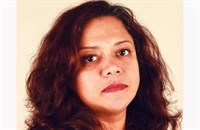 Debjani Deb is managing partner, EmPower Research, a Genpact company