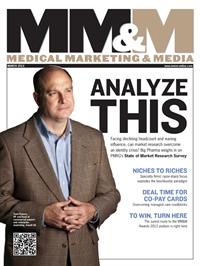 March 2012 47 3 Issue of MMM