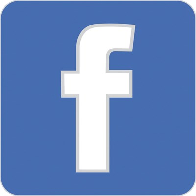 Facebook changes offer greater reach