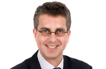 Pieter van der Graaf