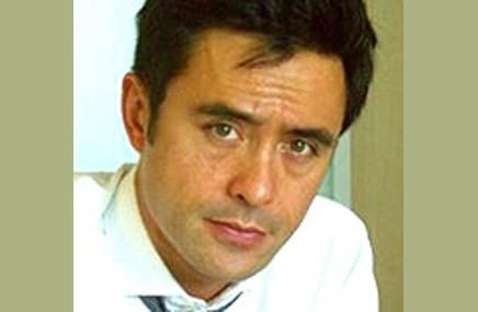 Pierre Le Manh
