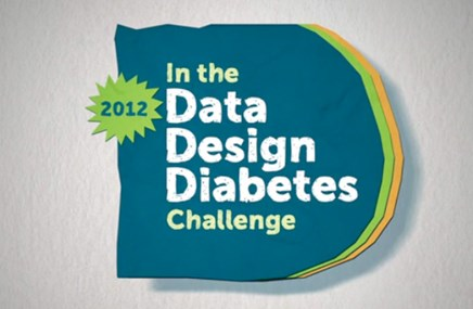 Sanofi contest gooses diabetes technological innovation