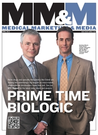 April 2012 47 4 Issue of MMM