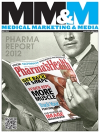 May 2012 47 5 Issue of MMM