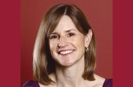 Abby Mansfield