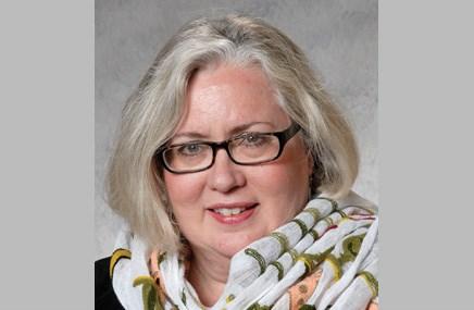 Deborah Dick-Rath