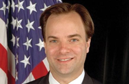 Ex-FDA Chief Calls for Fast 'Breakthrough' Path