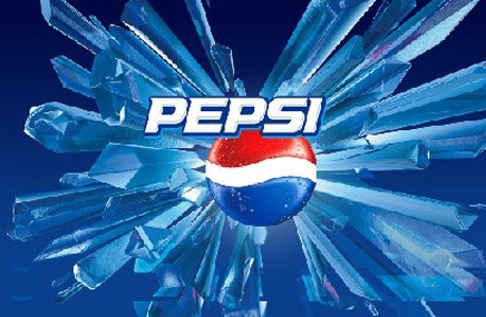 What biotech can learn from the Pepsi logo