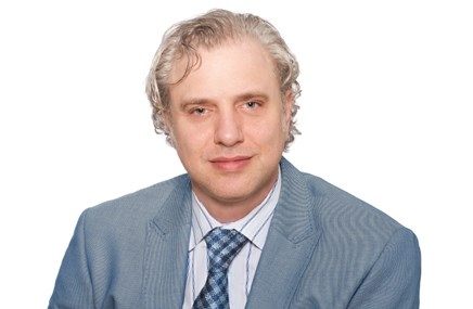Michael Schreiber, president