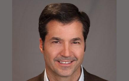 Peter Nalen, president-CEO