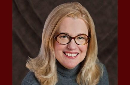 Dorothy Wetzel, founder