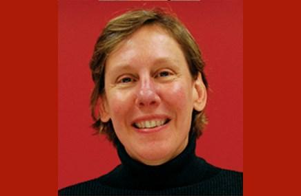 Elizabeth Apelles, CEO