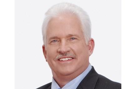 Ty Curran, CEO