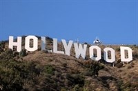 Give your script the Hollywood Treatment