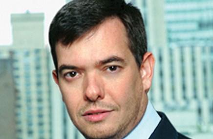 Roberto Ascione