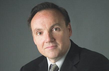 Peter Labadie