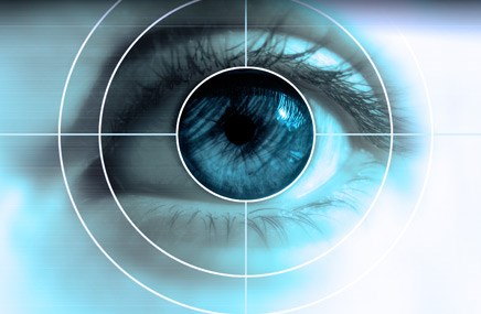 Laser focus required to position biotech brands