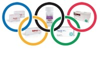 Global Report 2012: The Diabetes Olympics