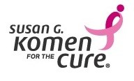Komen announces executive shakeup