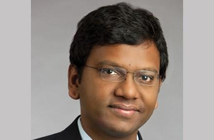 Ganesh Vedarajan