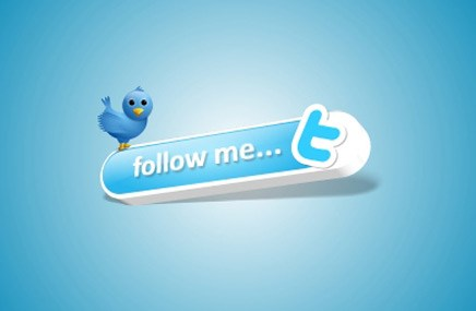 5 ways to triple your Twitter following