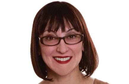 Shellie Winkler