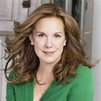 Sanofi snags Elizabeth Perkins for Lantus campaign
