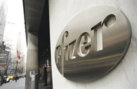 Pfizer, J&amp;J shifts spare HCP shops