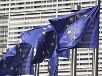 European regulators to publish clinical trials data