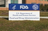 Structure and staffing hold back FDA: study
