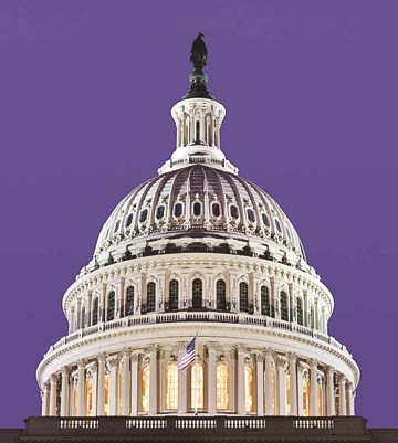 Congress remains at loggerheads over healthcare reform