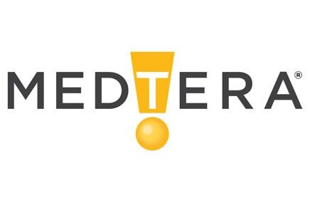 MedTera