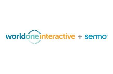 WorldOne Interactive