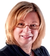 How to engage even the busiest physicians