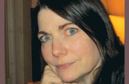 Audrey Fleisher