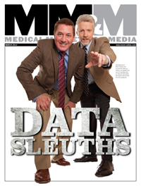 March 2013 48 3 Issue of MMM