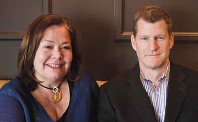 McCann launches Hispanic health marketing unit