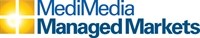 MediMedia Managed Markets