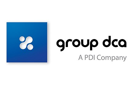 Group DCA
