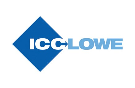 ICC Lowe