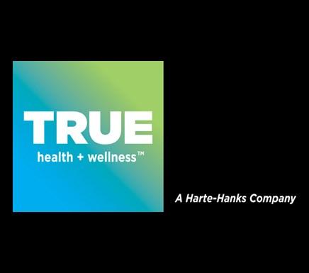 TRUE Health + Wellness