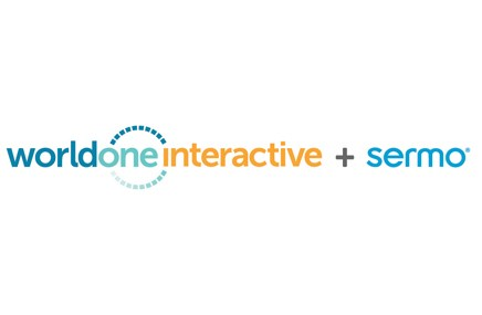 WorldOne Interactive